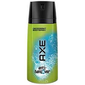 AXE Anti-Hangover Deo Spray 150ml