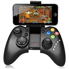 IPega PG-9021 Bluetooth Gamepad (Android/PC/iOS)