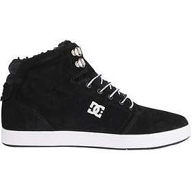 DC Shoes Crisis Hi Wnt (Unisex)
