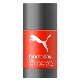 Puma Time To Play Man Deo Stick 75ml