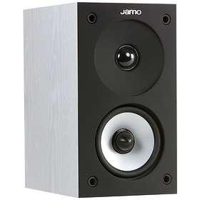 Jamo S 622 (unité)