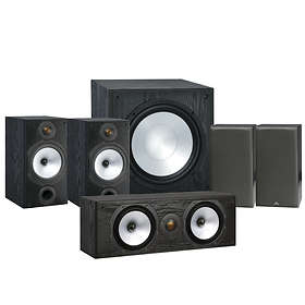 Monitor Audio MR2 5.1