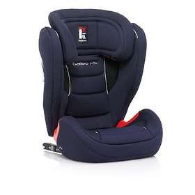 Find The Best Price On Inglesina Galileo I Fix Child Car Seats