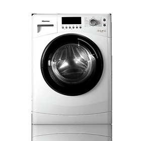 Hisense WFN9012 (White)