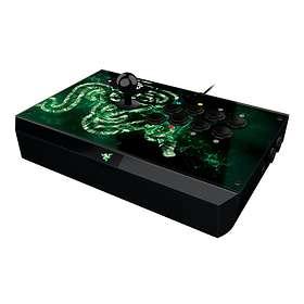 Razer Atrox (Xbox One)