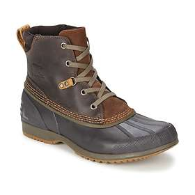 cf37cf003f7 Find the best price on Sorel Paxson 6 OutDry Boot | PriceSpy Ireland