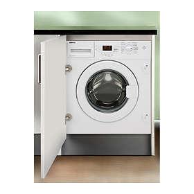 Beko EcoSmart WI1483 (White)