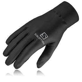Salomon Active Glove (Unisex)