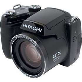 Hitachi HBC-161E