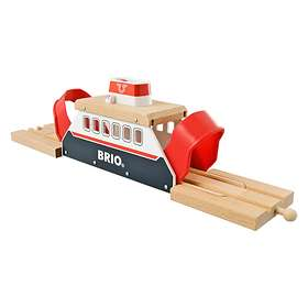 BRIO Färja 33569