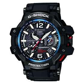 Casio G-Shock GPW-1000-1A