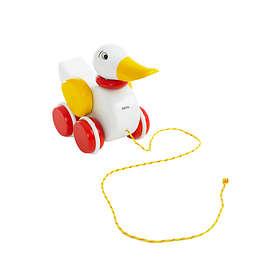 BRIO Duck 30323