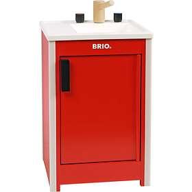 BRIO Diskbänk 31358/31359