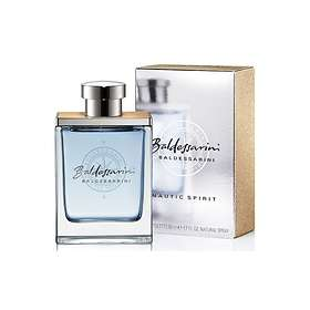 Baldessarini Nautic Spirit edt 90ml
