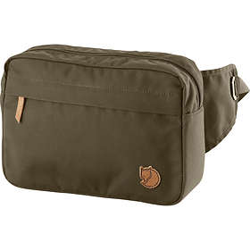 Fjällräven Gear Hip Bag