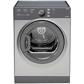 Hotpoint Aquarius TVFS83CGG (Grey)