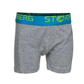 Stormberg Bestum Boxer
