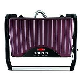 Taurus Home Toast&CO