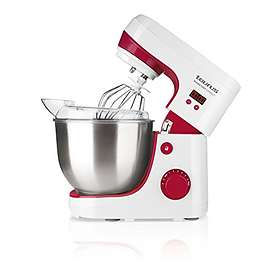 Taurus Home Mixing Chef Compact