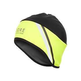 Find the best price on Gore Running Wear Mythos 2.0 Windstopper ... 83c2bd1799a