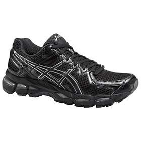 wholesale dealer c2b5e 73caf Asics Gel-Kayano 21 (Women s)