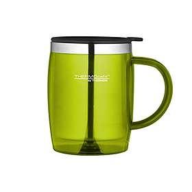 Thermos ThermoCafe Desk Mug 0.45L