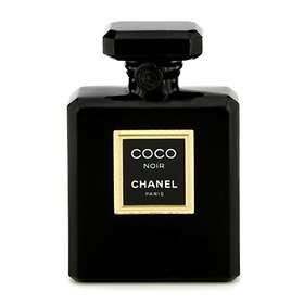 Chanel Coco Noir Parfum 15ml