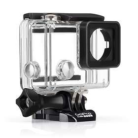 GoPro Standard Skeleton Housing