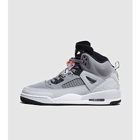 separation shoes 85b3f 1ea98 Nike Jordan Spizike (Herr)