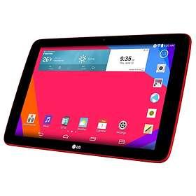 LG G Pad 10.1 V700 16GB