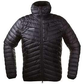 Bergans Slingsbytind Down Jacket W/Hood (Herre)