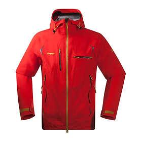 Bergans Storen Jacket (Herre)