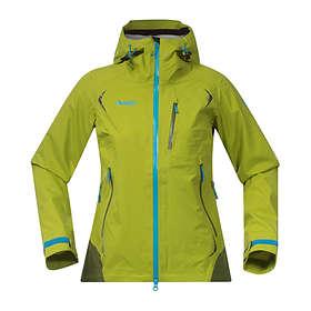 Bergans Storen Jacket (Dame)
