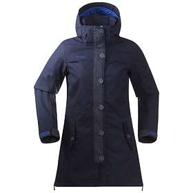 Bergans Harstad Insulated Jacket (Dame)