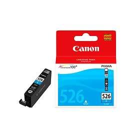 Canon CLI-526C (Cyan)