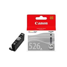 Canon CLI-526GY (Grigio)