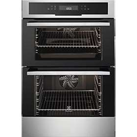 Electrolux EOD5720AAX (Stainless Steel)