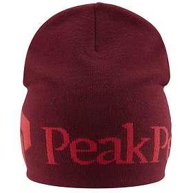 Peak Performance PP