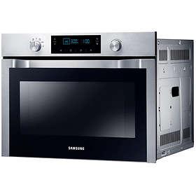 Samsung NQ50H7235AS (Rostfri)