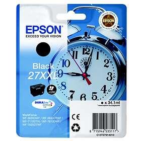 Epson 27XXL (Black)