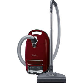 Miele Complete C3 Cat & Dog PowerLine 1200 W