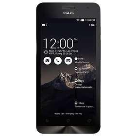 Asus ZenFone 5 A500KL (1GB RAM) 8GB