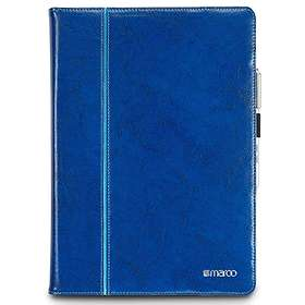 Maroo Leather Folio Case for Microsoft Surface Pro 3
