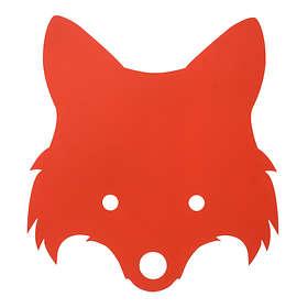 Ferm Living Fox