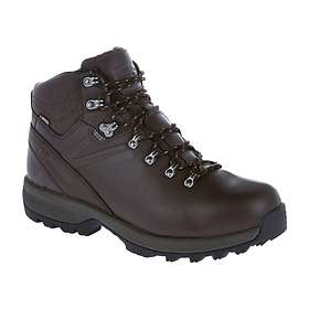 Berghaus Explorer Ridge Plus GTX (Men's)