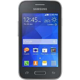 Samsung Galaxy Young 2 SM-G130H