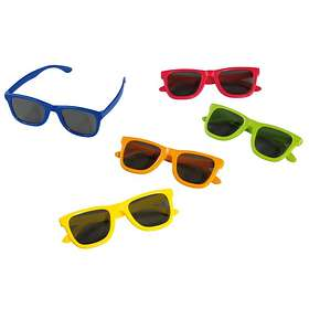 Hama Polarized 3D Glasses Party Set (109807)