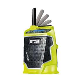 Ryobi P741