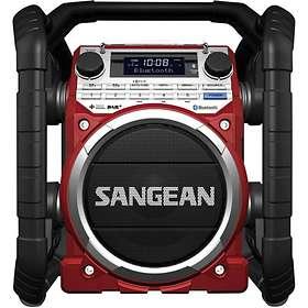 Sangean U-4