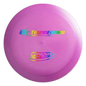 Innova Disc Golf G-Star Thunderbird